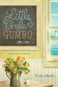 Little Gale Gumbo by Erika Marks,http://www.amazon.com/dp/B0085SKT4G/ref=cm_sw_r_pi_dp_r28bsb04FEAD3B5P