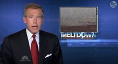 Video of NBC's Brian Williams, Lester Holt rapping goes viral - Hawaii News Now - KGMB and KHNL