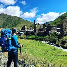 Bolivia, Nepal, Equador, Mountains, Nature, Travel, Kayaking, Naturaleza, Viajes
