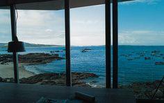 Una habitación con vistas - AD España, © Alberto Heras