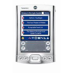 PalmOne Tungsten E Handheld, (pda, palm, tungsten, handheld, organizer, excellent reference, palmone, palmone tungsten e handheld, tungsten e, 1)