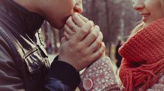 10 Things Only Healthy Couples Understand http://www.lifehack.org/articles/communication/10-things-only-healthy-couples-understand.html