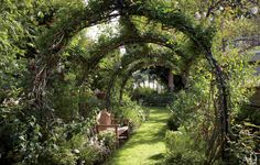 gardens tumblr - Pesquisa Google