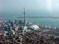 Cheap Flights to Toronto, Best Flight Deals in Canada Toronto Skyline, New York Skyline, Best Flight Deals, Lowest Airfare, Book Cheap Flights, Helicopter Pilots, Pan Am, Cn Tower, Canada
