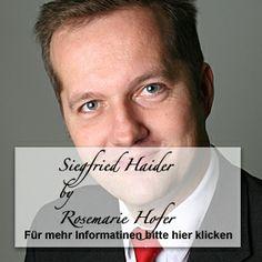 Galerie-Siegfried-Haider