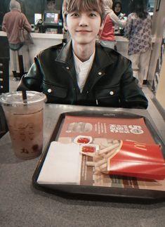 Nct Dream Jaemin, Nct Life, Jisung Nct, Jeno Nct, Na Jaemin, Your Boyfriend, Kpop Boy, Boyfriend Material, Taeyong