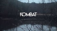 """Backstage Video from """"Kombat"""" shoot is now available. Fashion Videos, Check It Out, Backstage, Neon Signs"""