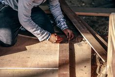 Important Considerations Before You Embark on a DIY Renovation Project