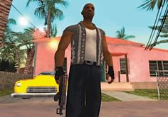Buy Take 2 GTA : Vice City Stories - Platinum Online at Low Prices in India | 2K Games Video Games - Amazon.in