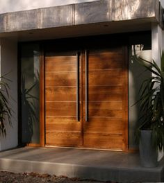 wood front door with sidelights glass front door 61 best doors images on pinterest in 2018 ingresso di casa porte