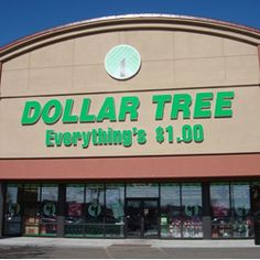 Dollar Store Shopping List for Last Minute Survival Items | How to Survive It