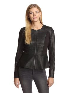 Bagatelle City Women's Leather Combo Peplum Jacket, http://www.myhabit.com/redirect/ref=qd_sw_dp_pi_li?url=http%3A%2F%2Fwww.myhabit.com%2Fdp%2FB00MFB1B6O
