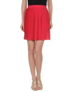 http://etopcoats.com/alice-olivia-women-skirts-mini-skirt-alice-olivia-p-1643.html