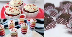 7 ideias criativas para servir ou vender bolos