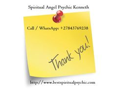 Love Spells Powerful Real Genuine Online Spells That Work Fast Celebrity Psychic, African Voodoo, Powerful Money Spells, Easy Love Spells, Love Psychic, Distance Love, Voodoo Spells, Power Of Prayer, Psychic Readings