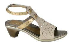 Vogue - Naot Shoes & Footwear - TheWalkingCompany.com
