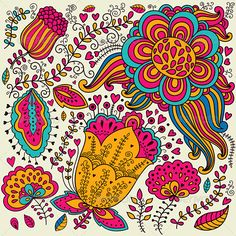 Vector Background with Floral Pattern #GraphicRiver Vector background with floral pattern. Ideal for design brochure, invitations, covers, greeting cards, package and any many other variants of use. Text is hand written. Image contains VECTOR EPS 10 Created: 21February13 GraphicsFilesIncluded: VectorEPS Layered: No MinimumAdobeCSVersion: CS Tags: anniversary #background #card #cover #decor #decoration #decorative #floral #flourishes #flower #greetingcard #illustration #invitation #nostalgic…