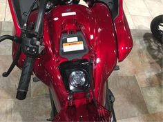 New 2014 Honda CTX 700 Motorcycles For Sale in Florida,FL. 2014 Honda CTX 700, Tomorrow s Touring Twin. Talk about a bike that can do it all: Honda s new 2014 CTX700 is your new dream machine. Part of our new CTX series, the CTX700 offers the comfort and weather protection of a full fairing, as well as a laid-back riding position with more forward-set hand controls and footpegs. A full range of Honda Genuine Accessories lets you set it up with saddlebags, backrests, and just about any other…