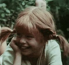 My childhood hero Astrid Lingren, Pippi Longstocking, Film Movie, Movies, Book Authors, Pepsi, My Childhood, Feminism, Character Inspiration