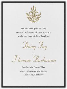 27 Best Wedding Paper Goods Images Wedding Paper Paper Goods