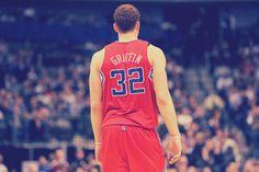 Blake...
