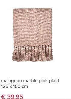 Pink Marble, Plaid, Blanket, Gingham, Rug, Blankets, Cover, Comforters, Quilt