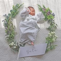 20 Ideas Birthday Photography Photo Shoots Picture Ideas For 2019 Baby Photos Images, Baby Pictures, Family Pictures, Newborn Baby Photos, Newborn Twins, Newborn Photography Props, Children Photography, Family Photography, Birthday Photography