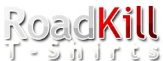 RKTShirts Logo - great quality t-shirts, all sizes, great color selection