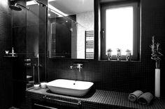μπάνιο σε μονοκατοικία στο Π. Ψυχικό