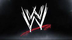 Watch WWE Smackdown -01/11/13 - january 11 2013 - HDTV - Watch Online