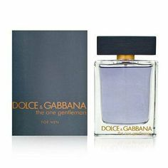 DOLCE & GABBANA The One Gentleman After Shave Lotion, 3.3 Ounce - http://www.theperfume.org/dolce-gabbana-the-one-gentleman-after-shave-lotion-3-3-ounce-2/