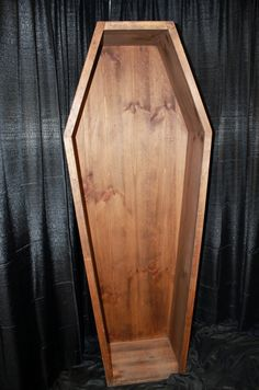 Since 2003 Muskoka Party Rentals has been helping to make weddings and social gatherings a success all over cottage country. Candy Games, Coffin