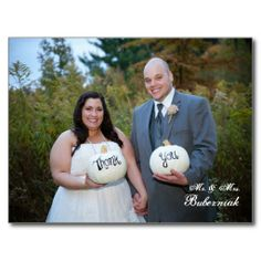 =>quality product          Wedding Thank You Photo Postcard           Wedding Thank You Photo Postcard lowest price for you. In addition you can compare price with another store and read helpful reviews. BuyThis Deals          Wedding Thank You Photo Postcard Review on the This website by c...Cleck Hot Deals >>> http://www.zazzle.com/wedding_thank_you_photo_postcard-239766989187318586?rf=238627982471231924&zbar=1&tc=terrest
