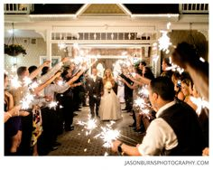 Grand Tradition Estate Wedding with Shawn & Paige | Fallbrook Wedding Photographer | Orange County Wedding Photography by Orange County Wedding Photographer Jason Burns