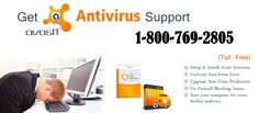 If you want solve Avast oversight Then you can take call Avast Technical support Number. Avast Support Number is +1-800-769-2805. As Avast antivirus technical support, we are here to help you with numerous Avast error issues you are getting. World tech support is only a call away from you. wwwsupportavast.net