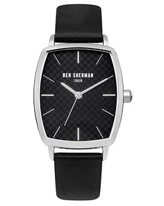 cool Buy Gents Ben Sherman Watch for £40.00 just added...