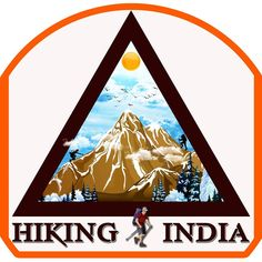"Welcome to Hiking India  ""Hiking India"" is the 1st Indian adventure trekking tour company. Who is professionally organize every kinds of trekking tours in all over India. Company focused on middle class people's who really want any trekking expedition and budget as their pocket size. Company provide best price range, well professional team & guidance, well equipped safety instruments and best memorable moments with ""Hiking India""."