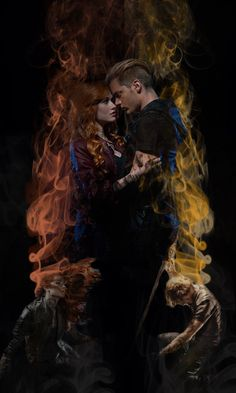 Shadowhunters Tv Series, Shadowhunters The Mortal Instruments, Mortal Instruments Wallpaper, Shadow Hunters Book, Clace Fanart, Clary Et Jace, Twilight Jacob, Romantic Couple Images, Movie Pic