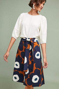 fashion over 40 outfits scarfs - Women Fashion Trends Boho Fashion, Autumn Fashion, Womens Fashion, Fashion Skirts, Fashion Styles, Fashion Rings, Latest Fashion, Fashion Outfits, Marimekko Dress