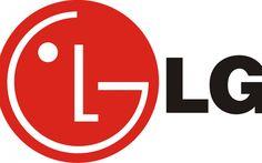 LG lavora ad un nuovo top di gamma per il 2015 Un nuovo rapporto sostiene che LG starebbe lavorando ad una nuova ammiraglia da rilasciare nel 2015 ed affiancherà il G4 e alcune fonti sostengono che potrebbe essere il successore del G Pro 2 e quin #lg #smartphone #android