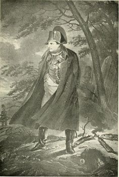 File:Wellington, soldier and statesman, and the revival of the military power of England (1904) (14781669202).jpg