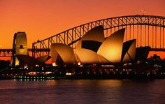 Australia so ready to go back! Places To See, Places Ive Been, Lincoln Memorial, Romantic Places, Beautiful Sunrise, Australia Travel, Monuments, Dream Big, Tasmania