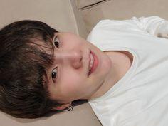 Namjoon, Min Yoongi Bts, Min Suga, Hoseok, Suga Suga, Jimin Jungkook, Foto Bts, Bts Photo, Rapper