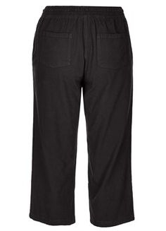 Shop Millers for the latest styles and fashions in women's pants, including capris, pontes, ankle pants and more. Ankle Pants, Washer, Bermuda Shorts, Pants For Women, Lady, Cotton, Stuff To Buy, Clothes, Shopping
