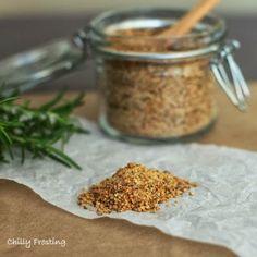 Homemade-Vegetable-Stock-Powder