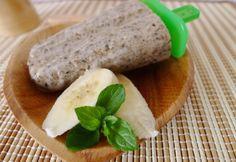 Top 10 cukormentes házifagyi | NOSALTY – receptek képekkel