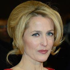 Gillian Anderson, a Scully de 'Arquivo X', entra para o elenco de 'Hannibal':  http://rollingstone.com.br/noticia/gillian-anderson-scully-de-iarquivo-xi-entra-para-o-elenco-de-ihannibali/
