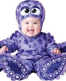 Results 241 - 300 of Animal costumes for kids are one of the most popular Halloween choices. Farm animal costumes range from plus-size all the way to newborn. Choose a cow costume, lion costume, or a sheep costume for Halloween this year! Cute Baby Halloween Costumes, Theme Halloween, Toddler Costumes, Cute Costumes, Halloween Fancy Dress, Halloween Kids, Costume Ideas, Newborn Costumes, Pirate Costumes
