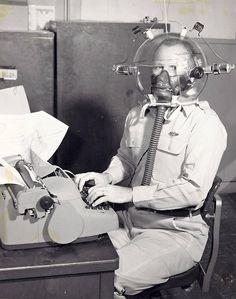 Army Air Corps, 1938.
