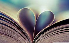 8)mooi. Dit boek is erg mooi, het verteld een verhaal en je leest het in een keer uit!